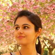 Sharmishtha Khichar COO ExamVictor
