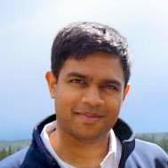 Vivek Subramanian Founder ExamVictor