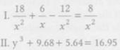 Q. 116