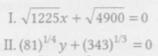 Q. 117