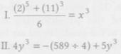 Q. 118