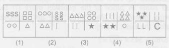 Q. 48