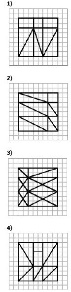 QUESTION 22
