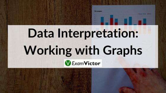 Data Interpretation: Working with Graphs