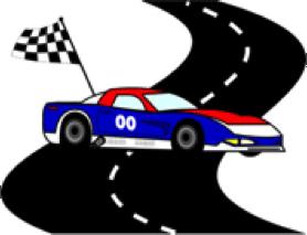 DI Race