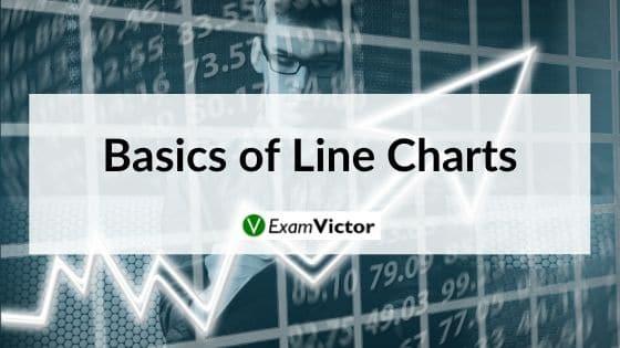 Basics of Line Charts